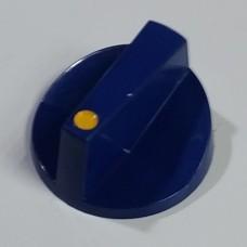 Ручка для промышленной электроплиты
