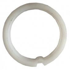 Кольцо упорное  МИМ-600