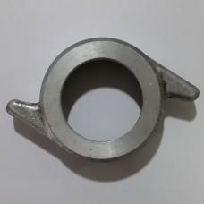 Гайка мясорубки МИМ-300 (97,5 мм)