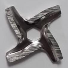Нож мясорубки Moulinex 102UN