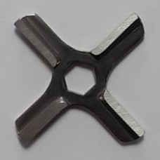 Нож мясорубки Moulinex 103UN