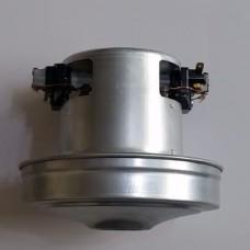 Двигатель для пылесосов 2000W 023UN