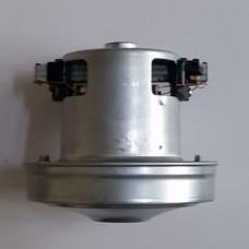 Двигатель для пылесосов 2200W 024UN