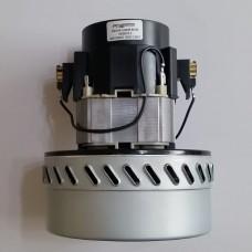 Двигатель для пылесосов 1200W 026UN