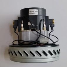 Двигатель для пылесосов 1200W 027UN