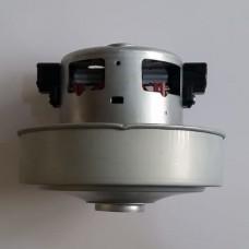 Двигатель для пылесосов 1400W 030UN