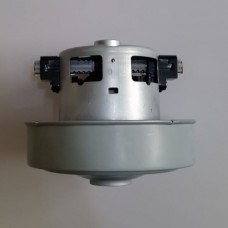 Двигатель для пылесосов 1800W 045UN