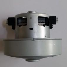Двигатель для пылесосов 2000W 046UN