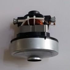 Двигатель для пылесосов 1200W 051UN