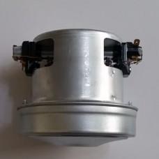 Двигатель для пылесосов 1400W 064UN
