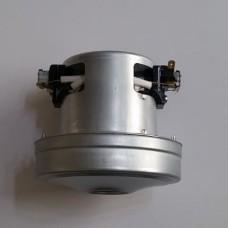Двигатель для пылесосов 1400W 065UN