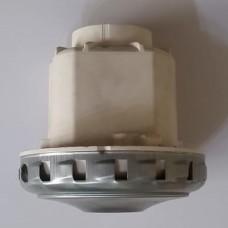 Двигатель для пылесосов 1350W 039UN