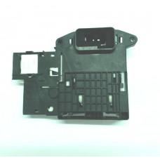 Блокировка люка для стиральных машин LG DW15A003LG
