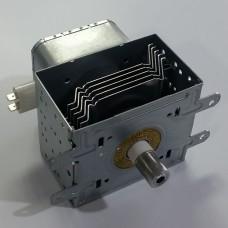 Магнетрон 900W OM75S(21) 351SA