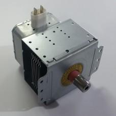 Магнетрон 900W 2M214 360LG