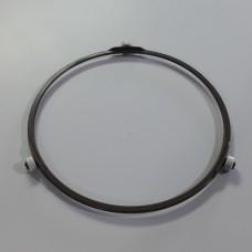 Кольцо под микроволновку 180мм