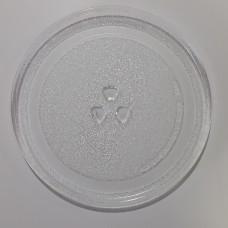 Тарелка для микроволновки 245мм с креплением 011UN