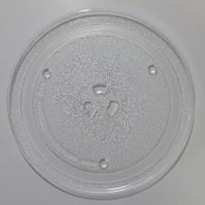 Тарелка для микроволновки 255мм Samsung 014UN