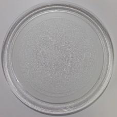 Тарелка для микроволновки 284мм без крепления LG 007UN