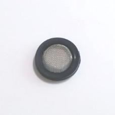 Фильтр (сеточка, прокладка) для шланга стиральной машины