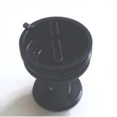 Фильтр для стиральных машин  Ariston, Indesit 001AR
