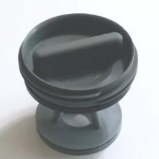 Фильтр для стиральных машин  Bosch 001BO