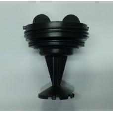 Фильтр для стиральных машин LG 383EER2001G 002LG