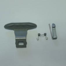 Ручка для стиральных машин LG 003LG