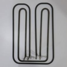 Комплект тэнов для промышленной электроплиты КЭТ-0,12