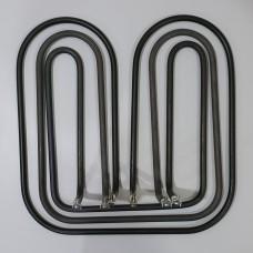 Комплект тэнов для промышленной электроплиты КЭТ-0,09