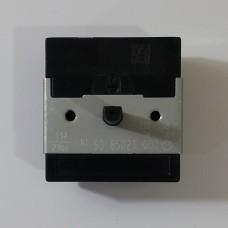 Переключатель конфорочный двухзонный 351UN