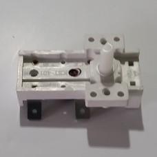 Термостат на масляный радиатор  80°C 10А