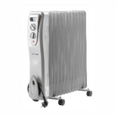 Запчасти для масляных радиаторов  (3)