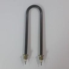 ТЭН U-образный 60см 220В 2кВт