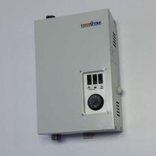 Котел электрический 4.5 кВт