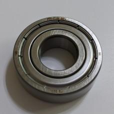 Подшипник 6203 SKF для стиральных машин