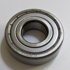 Подшипник 6204 SKF для стиральных машин