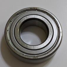 Подшипник 6205 SKF для стиральных машин