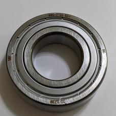 Подшипник 6206 SKF для стиральных машин