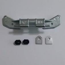 Крепление люка для стиральных машин Bosch