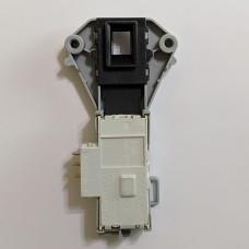 Блокировка люка для стиральных машин LG 000LG