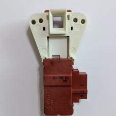 Блокировка люка для стиральных машин Vestel, Whirlpool 000VE
