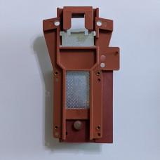 Блокировка люка для стиральных машин Zanussi, Electrolux 000ZN
