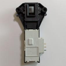 Блокировка люка для стиральных машин LG 001LG