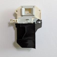 Блокировка люка для стиральных машин Bosch, Siemens 002BO