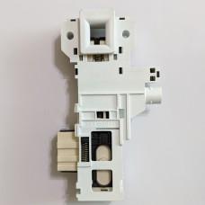 Блокировка люка для стиральных машин BEKO 003AC