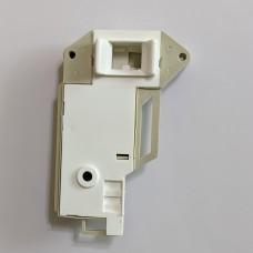 Блокировка люка для стиральных машин Bosch, Siemens 004BO