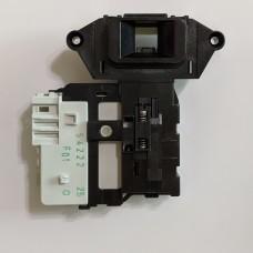 Блокировка люка для стиральных машин LG 005LG