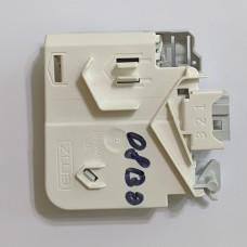 Блокировка люка для стиральных машин Bosch, Siemens 008BO
