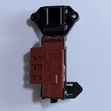 Блокировка люка для стиральных машин Ardo, Whirlpool 009WH